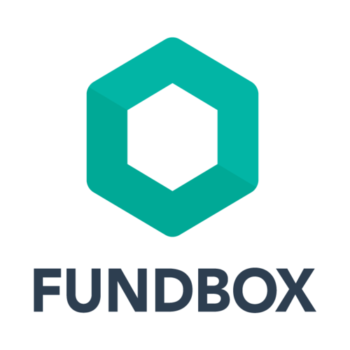 2019 Best Best Business Credit Line Lender: Fundbox