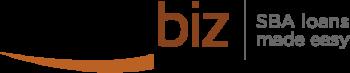 2019 Best Best Business Working Capital Provider: SmartBiz
