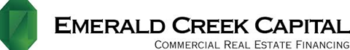 2019 Best Best New York Bridge Lender: Emerald Creek Capital