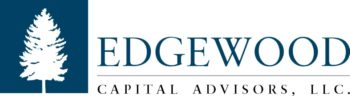 2019 Best Best Connecticut Bridge Lender: Edgewood Capital