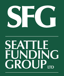 2019 Best Best Western US Bridge Lender: Seattle Funding Group