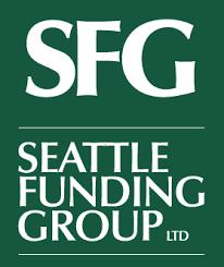 2019 Best Best Western US Bridge Lender: Seattle Funding Group