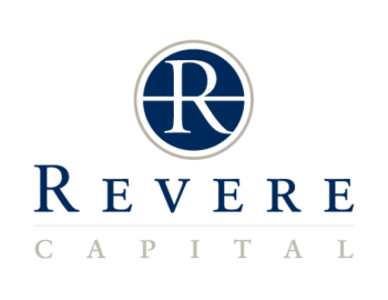 2019 Best Best Bridge Lender: Revere Capital