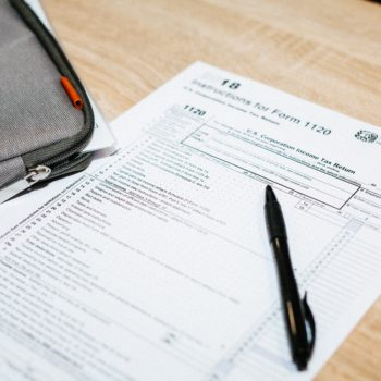 Never Pay an SBA Loan Fee Without This Form