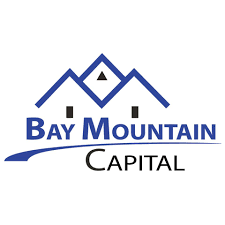 2020 Best Best Texas Private Lender: Bay Mountain Capital