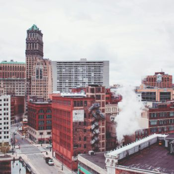 Financing for Michigan Businesses