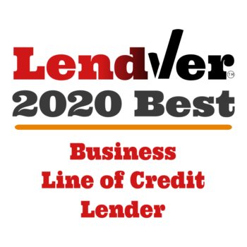 Idea Financial Reviewed by LendVer and Named its 2020 Best Business Line of Credit Lender