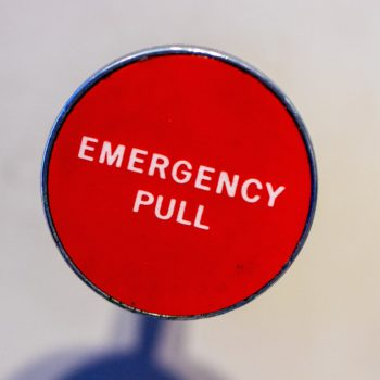 How to Setup an Emergency Line of Credit
