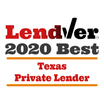 Bay Mountain Capital Named the LendVer 2020 Best Texas Private Lender