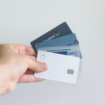 How to Get a Business Credit Card: The Ultimate Guide